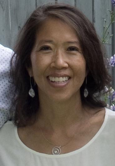 Dr. Deborah Fung
